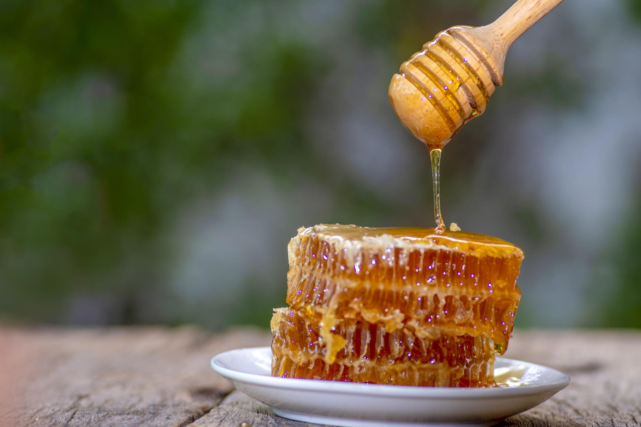 Méz m méztermékek a prosztatagyulladás kezelésére