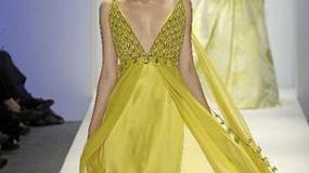 Sukienki, które przyciągają wzrok!
