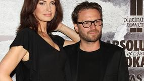 Ona wyższa od niego - zobacz sławne pary