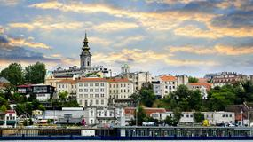 Nie wiesz, gdzie pojechać? Oto najtańsze miasta w Europie