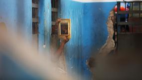 Wewnątrz najbardziej brutalnego brazylijskiego więzienia