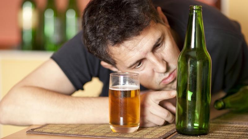Социальная реклама курение наркомания алкоголизм