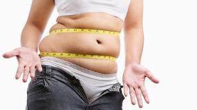 Produkty, które przyspieszają spalanie tłuszczu: czerwona herbata, chude mięso, jajka