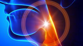 Ekspresowe kuracje na ból gardła