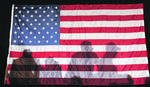 Vojska SAD: Napad na bolnicu u Kunduzu greška, a ne ratni zločin