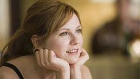 Kirsten Dunst nie boi się Larsa von Triera