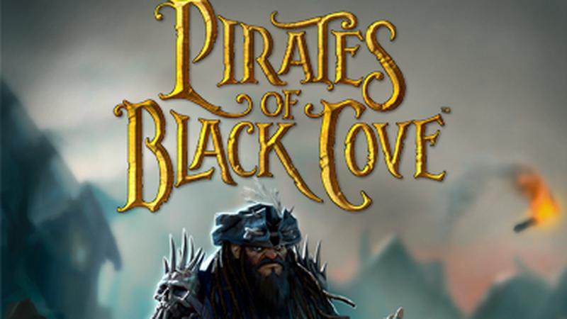Pirates of Black Cove + Origins DLC Steam Key.