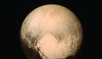 Naučnici: Postoji i deveta, DŽINOVSKA planeta?