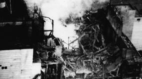 Nieznane fakty o Czarnobylu