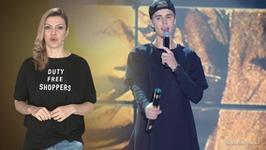 Fani Biebera wydali dwa tysiące dolarów na spotkanie z jego kartonową podobizną - flesz muzyczny