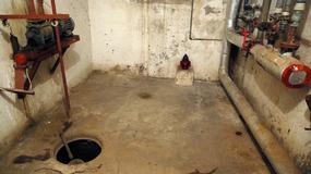 Muzeum Żołnierzy Wyklętych i Centrum Działań Weterana nawiązało współpracę