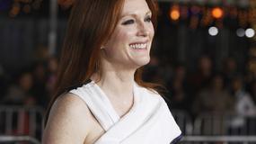 """Robert Pattinson uprawia seks z Julianne Moore w zwiastunie """"Maps to the Stars"""""""