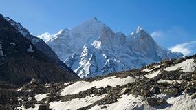 Pół miliona upartych górali