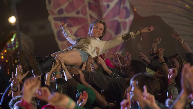 Bridget Jones visszatér / Fotó: Universal Pictures