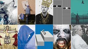 Polski hip-hop: 10 najlepszych płyt 2010-2014