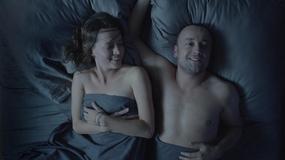 """""""Facet (nie)potrzebny od zaraz"""": premierowe zdjęcia z filmu"""