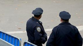 Strzelanina w amerykańskiej szkole. Dwie osoby nie żyją
