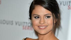 Selena Gomez tylko przyjaźni się z Charliem Puthem
