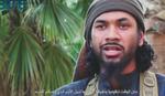 Ubijen NAJOPASNIJI australijski džihadista: Bivši reper, pa regruter Islamske države