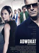 Adwokat (2013)