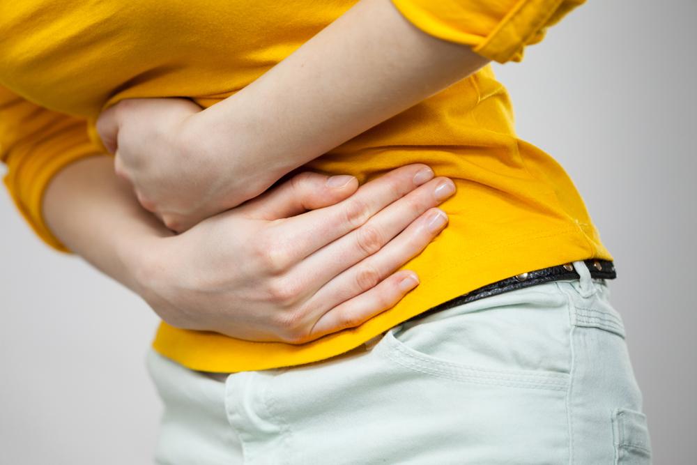 vastagbélrák és elhízás)