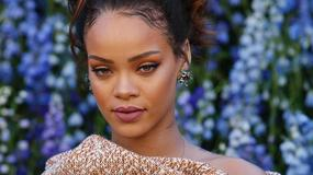 """Rihanna zapowiada """"Work"""""""