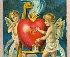 U ovoj zemlji slavljenje Dana zaljubljenih je KRIVIČNO DELO