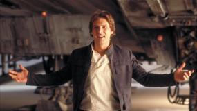 """4 maja - dzień """"Gwiezdnych wojen""""! 15 faktów na temat """"Star Wars"""", o których nie mieliście pojęcia"""