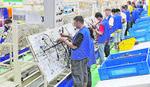 LESKOVAC IZ DOBA JURE Koliko je zaista teško raditi u južnokorejskoj fabrici