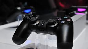 Zamówienia na PS4 najwyższe w historii