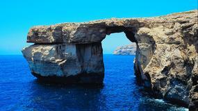 Malta - największe atrakcje; przewodnik po miejscach, które trzeba zobaczyć