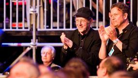 Inauguracja IX edycji festiwalu Sacrum Profanum: Steve Reich i Jonny Greenwood