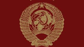 """""""Urodzony w ZSRR"""" Vasile Ernu: pamięć epoki [RECENZJA]"""