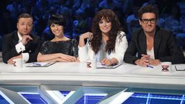 """""""X Factor"""" znika z anteny. Zastąpi go """"Rising Star""""?"""
