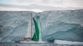 LEDENA PUSTOLOVINA Ova mesta na Arktiku retko ko se i USUDI DA POSETI