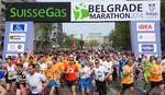 Beogradski maraton ove godine imaće maksimalan broj učesnika