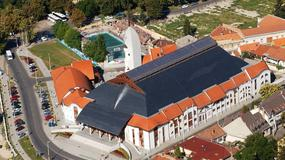Aquapark: Eger