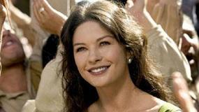 Piękna żona Zorro