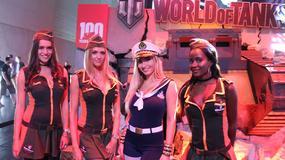 Gamescom 2016: cosplayerzy, hostesy i nie tylko, nasze zdjęcia z targów