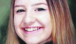 IZGUBLJEN BISER GENERACIJE Muk u porodici poginule maturantkinje iz Kragujevca