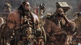 """""""Warcraft: Początek"""": polski zwiastun"""
