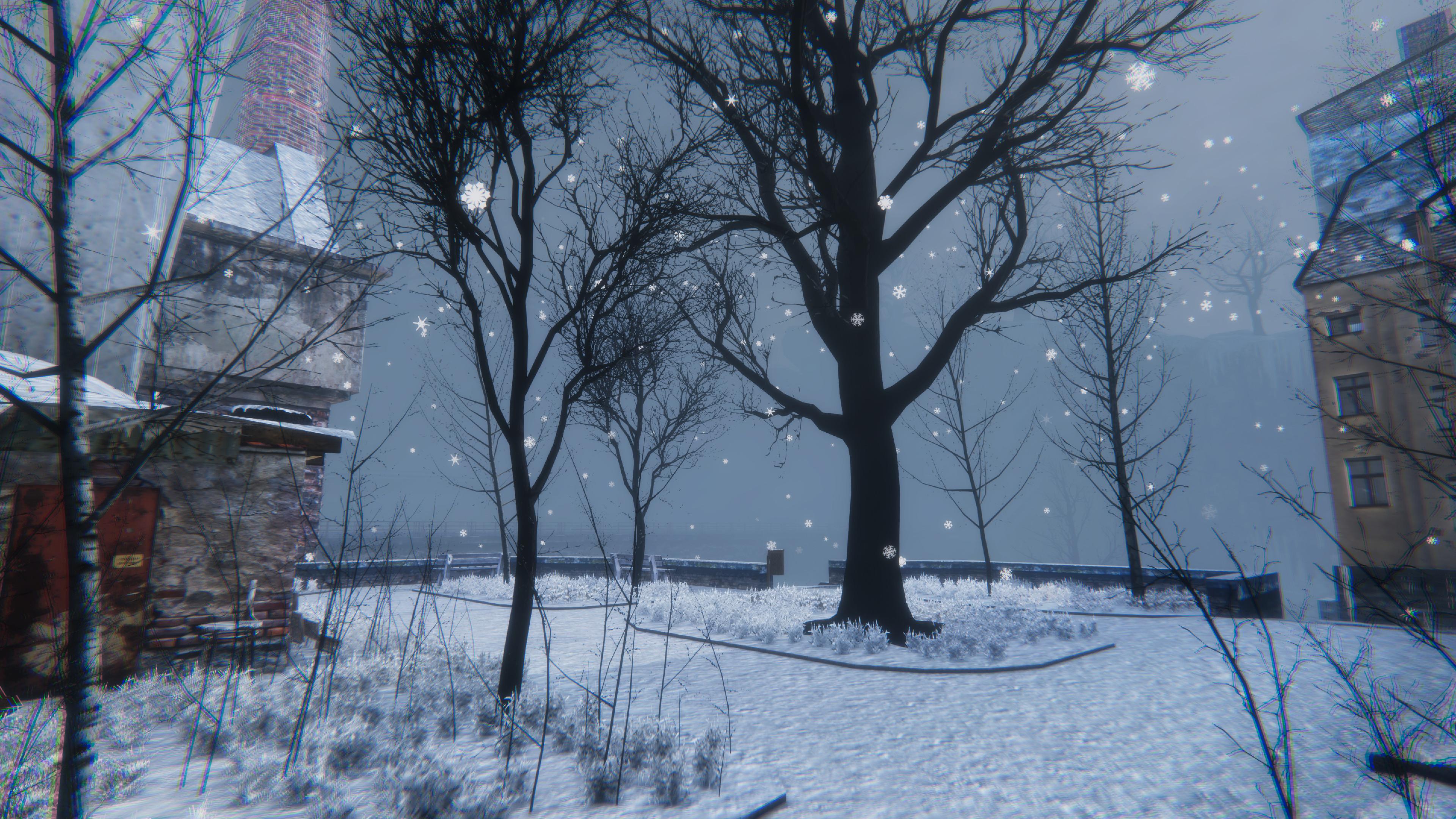 Chladné počasie sa môže stať tichým zabijakom, na ktorého hráči zabúdajú.
