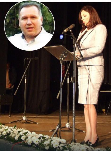 Nema mu ravnog u kombinacijama, uz pomoć supruge: Dragan i Ljiljana Milicanović