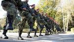 SVEČANOST Vojna akademija sutra obeležava svoj dan
