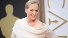 "Meryl Streep i Hugh Grant zagrają w filmie ""Florence"""
