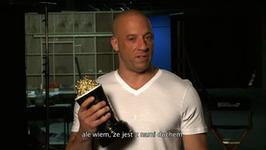 """Vin Diesel składa hołd Paulowi Walkerowi, a Honest Trailers zabrało się za """"Wilka z Wall Street"""" - Flesz Filmowy"""