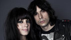 The Last Internationale i My Riot supportem przed Linkin Park