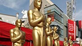 Oscary 2010: Wielki plebiscyt Plejady!