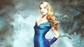 Jej życie przypomina scenariusz filmowy. Jak zmieniała się Jerry Hall, jedna z najbardziej pożądanych modelek?