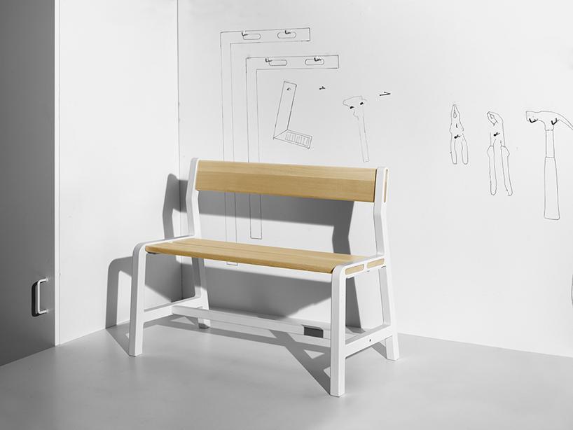 IKEA stawia na współpracę z marką HAY i Tomem Dixonem